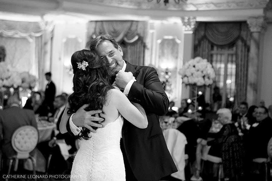 pleasantdale_chateau_wedding0091.jpg