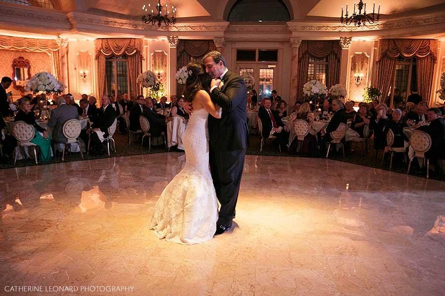 pleasantdale_chateau_wedding0092.jpg