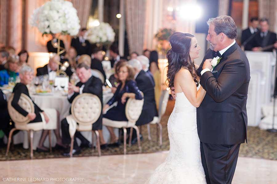 pleasantdale_chateau_wedding0094.jpg