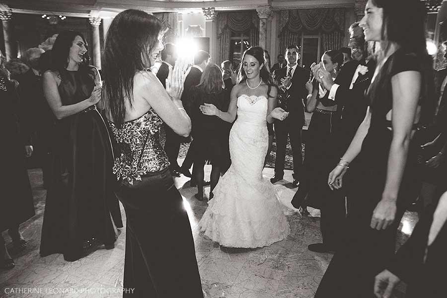 pleasantdale_chateau_wedding0097.jpg