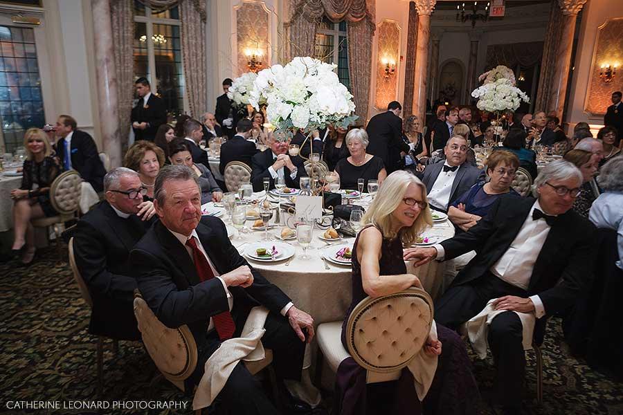 pleasantdale_chateau_wedding0100.jpg