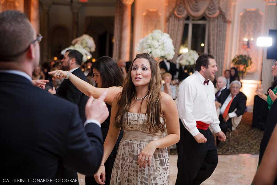 pleasantdale_chateau_wedding0101.jpg