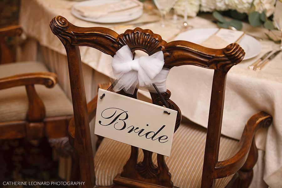 pleasantdale_chateau_wedding0103.jpg