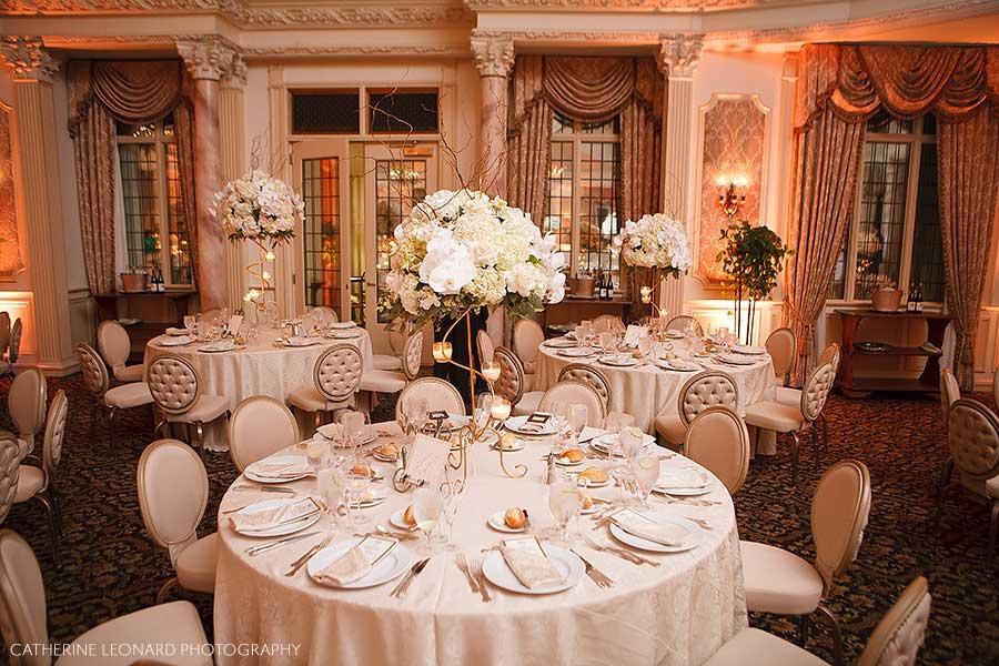 pleasantdale_chateau_wedding0104.jpg