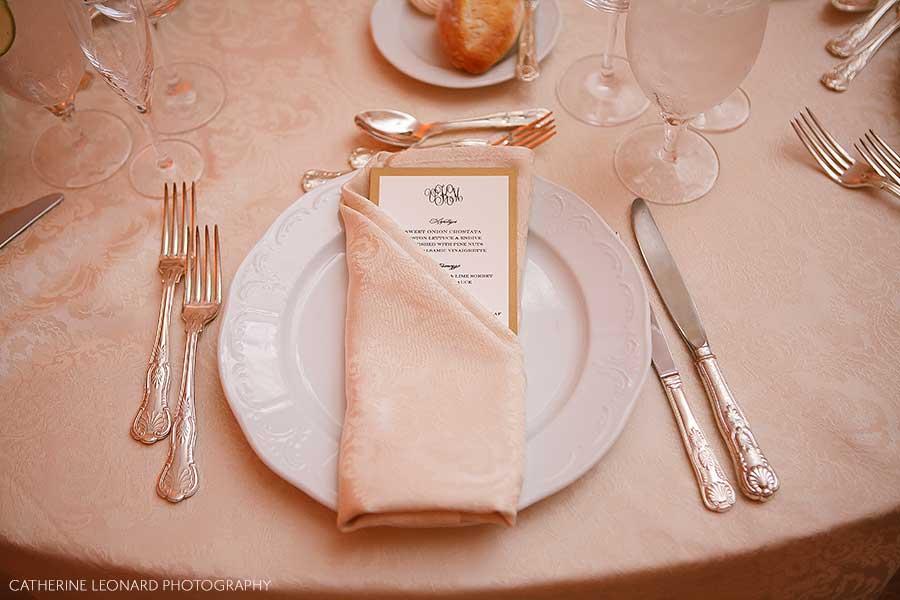 pleasantdale_chateau_wedding0105.jpg