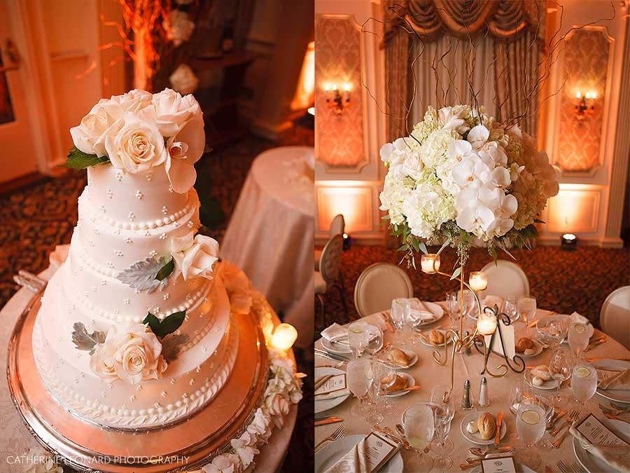 pleasantdale_chateau_wedding0106.jpg