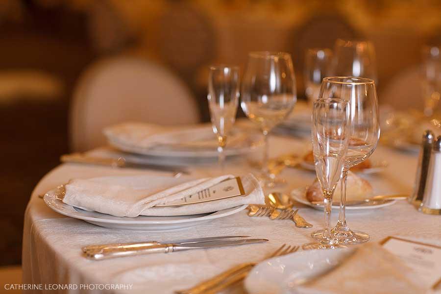 pleasantdale_chateau_wedding0107.jpg