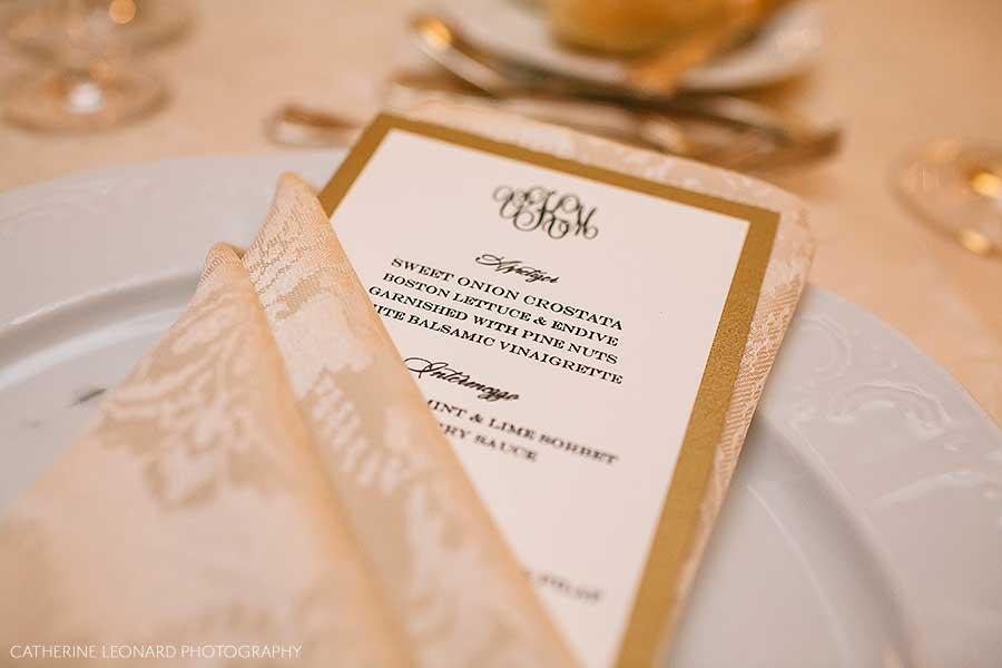 pleasantdale_chateau_wedding0108.jpg