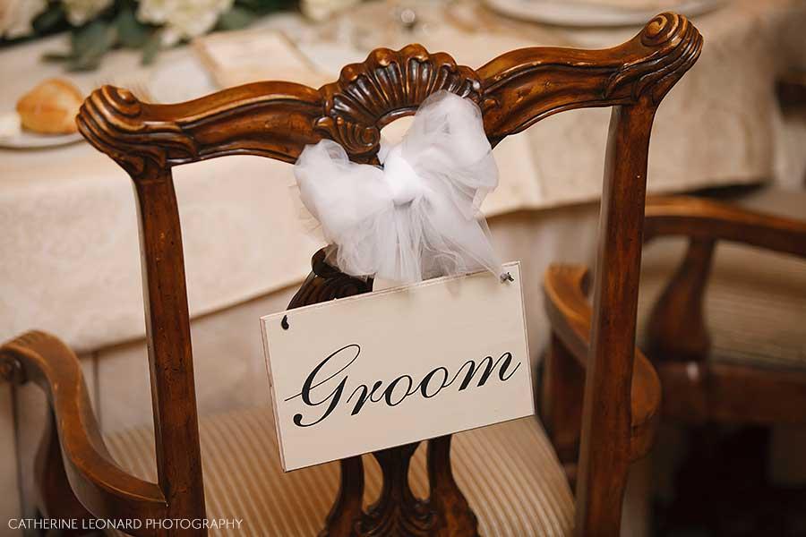 pleasantdale_chateau_wedding0109.jpg