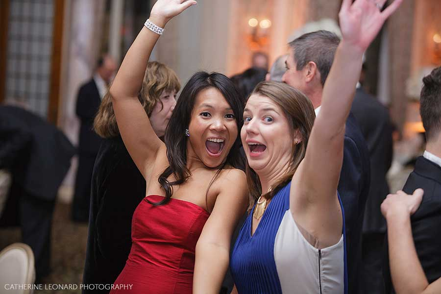 pleasantdale_chateau_wedding0112.jpg