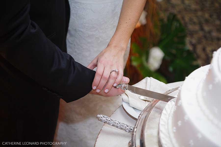 pleasantdale_chateau_wedding0115.jpg