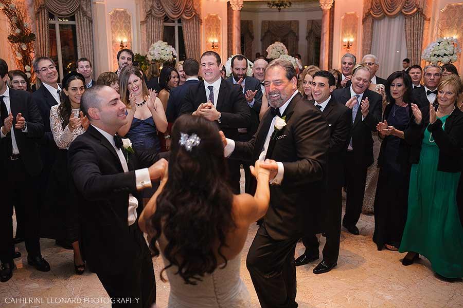 pleasantdale_chateau_wedding0116.jpg