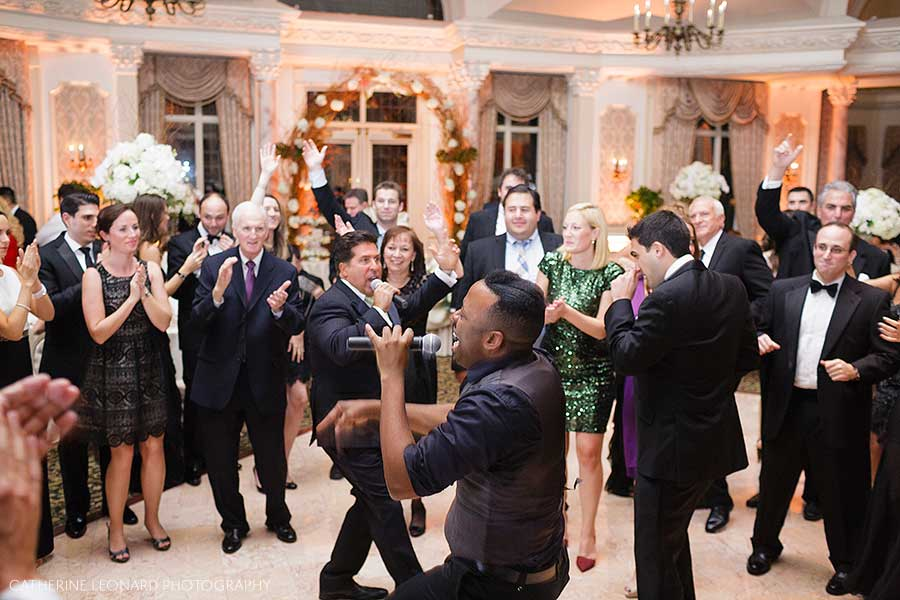 pleasantdale_chateau_wedding0117.jpg