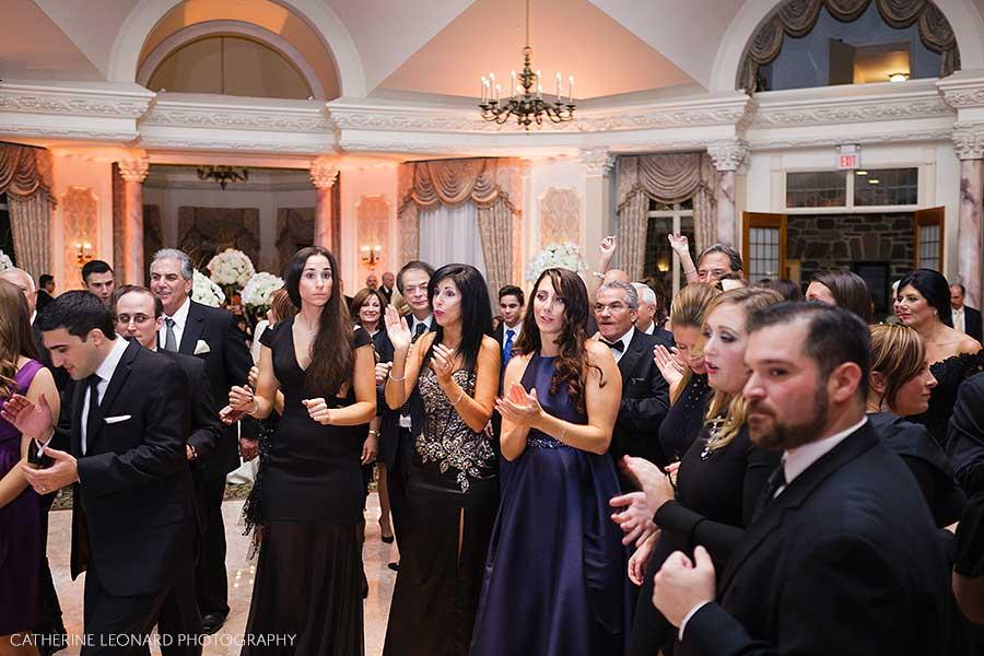 pleasantdale_chateau_wedding0118.jpg