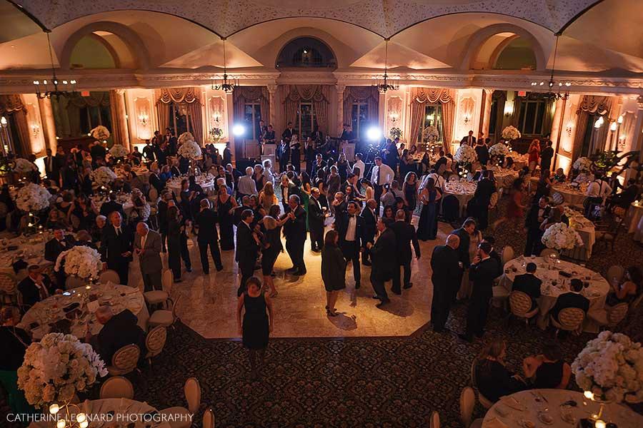 pleasantdale_chateau_wedding0119.jpg