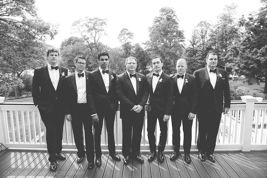 monterverde_oldstone_wedding_westchester0003.jpg