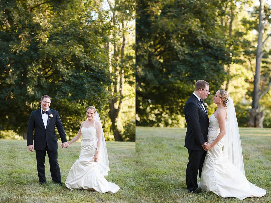 monterverde_oldstone_wedding_westchester0006.jpg