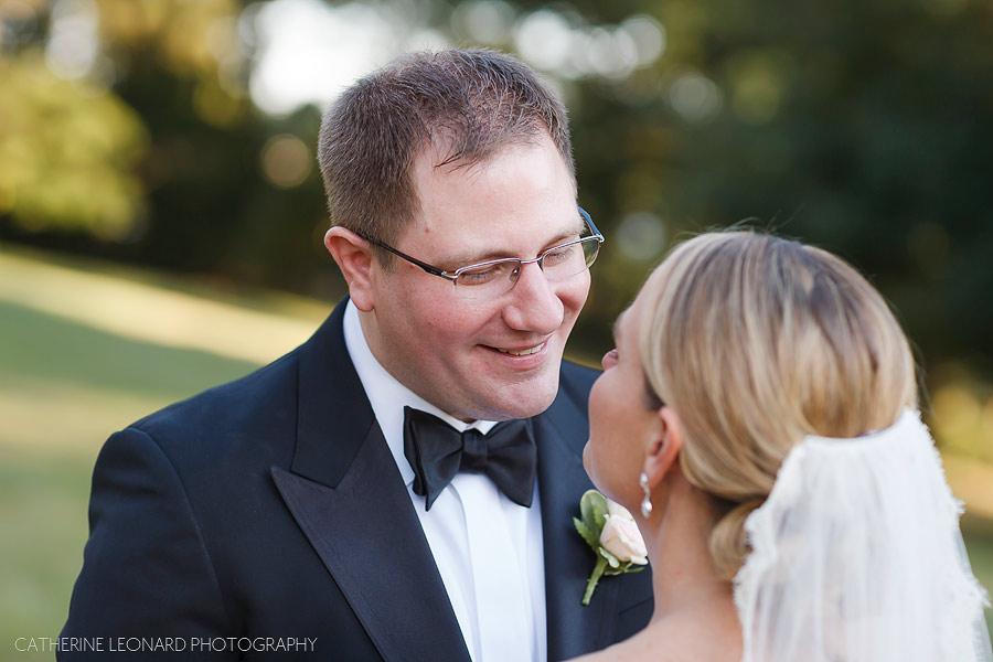 monterverde_oldstone_wedding_westchester0008.jpg