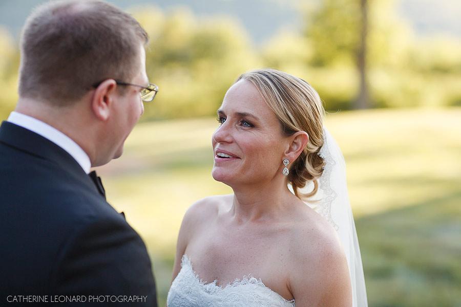 monterverde_oldstone_wedding_westchester0009.jpg