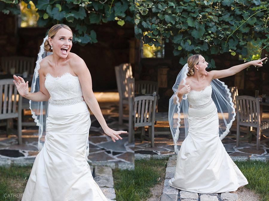 monterverde_oldstone_wedding_westchester0011.jpg