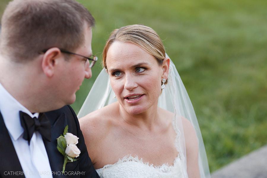 monterverde_oldstone_wedding_westchester0014.jpg