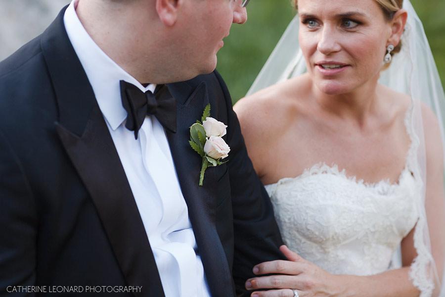 monterverde_oldstone_wedding_westchester0015.jpg