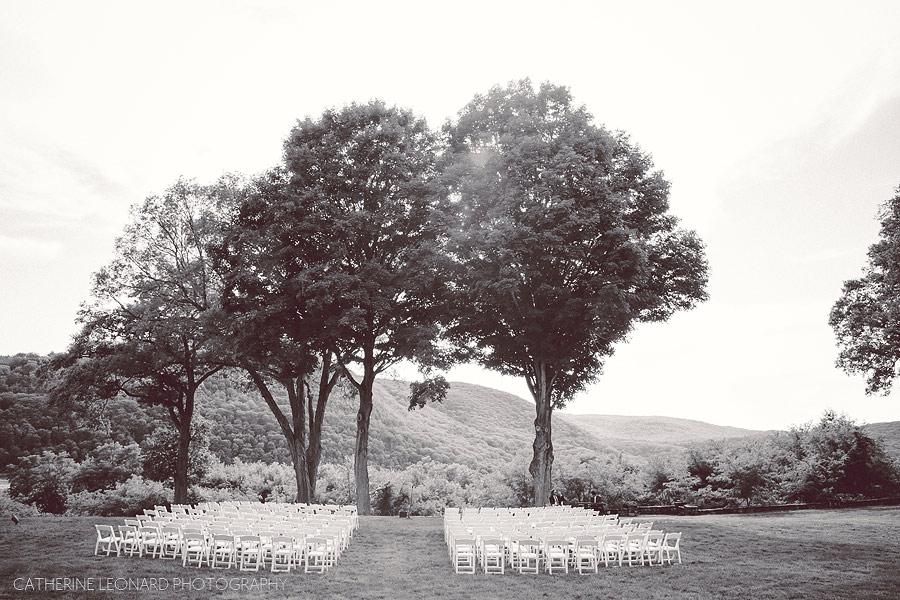 monterverde_oldstone_wedding_westchester0022.jpg