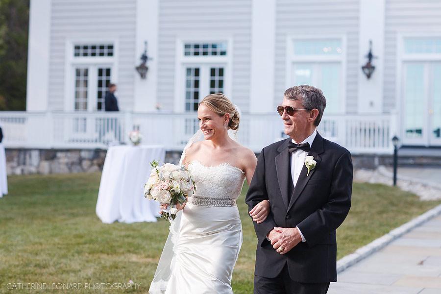monterverde_oldstone_wedding_westchester0024.jpg