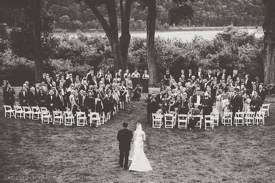 monterverde_oldstone_wedding_westchester0026.jpg