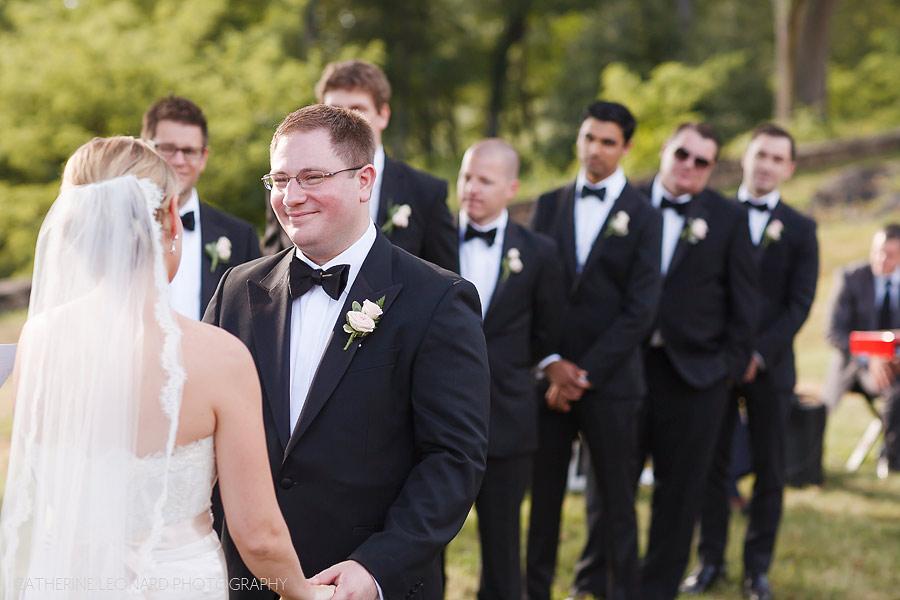 monterverde_oldstone_wedding_westchester0029.jpg