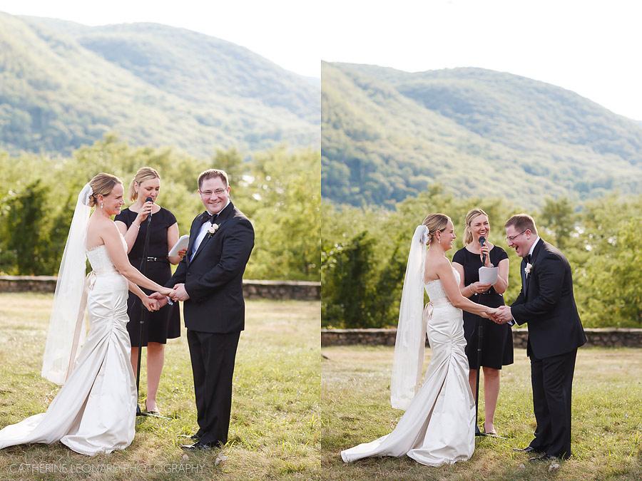 monterverde_oldstone_wedding_westchester0030.jpg
