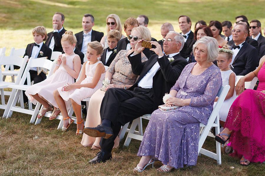monterverde_oldstone_wedding_westchester0031.jpg
