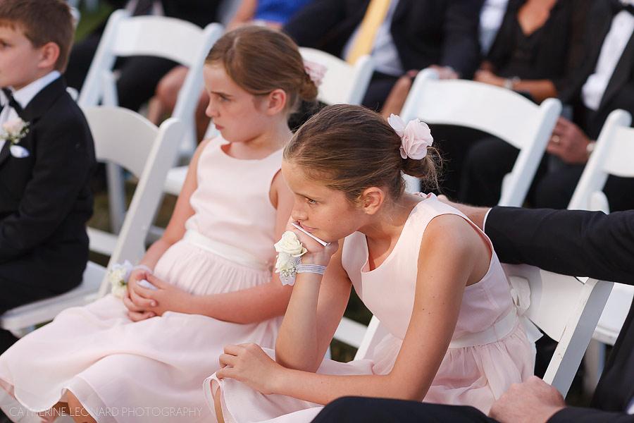 monterverde_oldstone_wedding_westchester0032.jpg