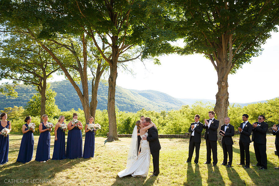 monterverde_oldstone_wedding_westchester0034.jpg