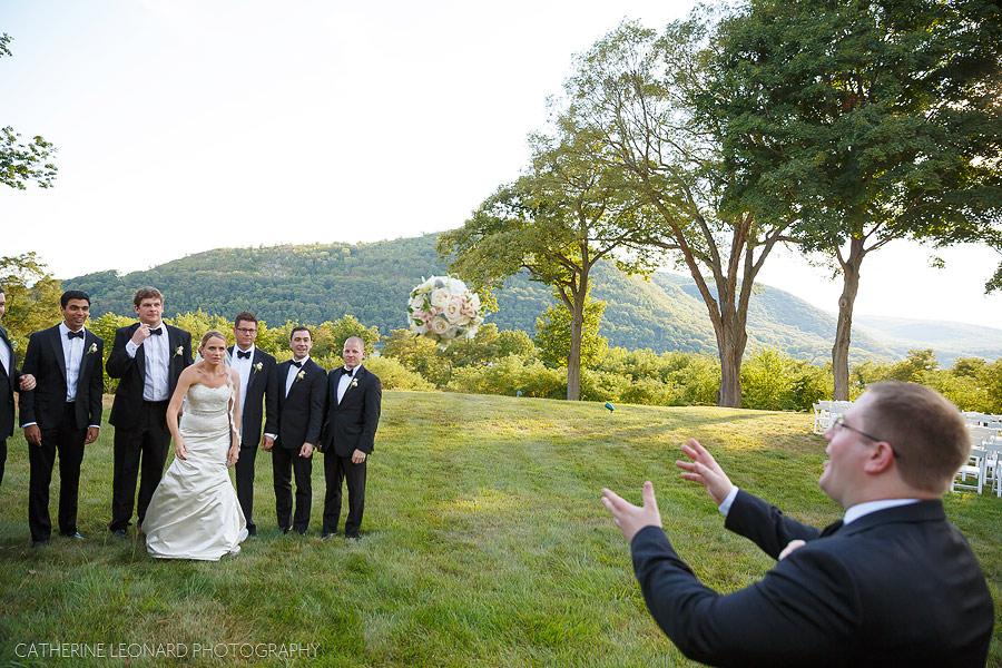 monterverde_oldstone_wedding_westchester0038.jpg