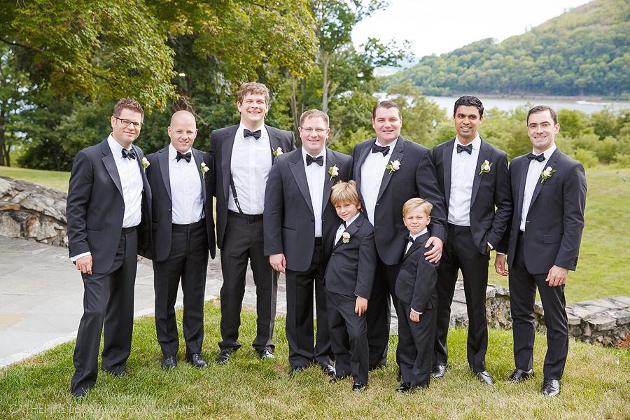 monterverde_oldstone_wedding_westchester0039.jpg