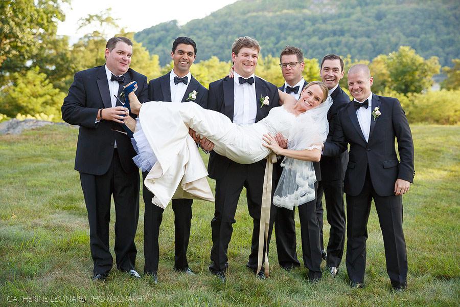 monterverde_oldstone_wedding_westchester0040.jpg