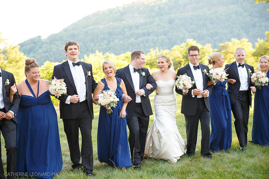 monterverde_oldstone_wedding_westchester0042.jpg