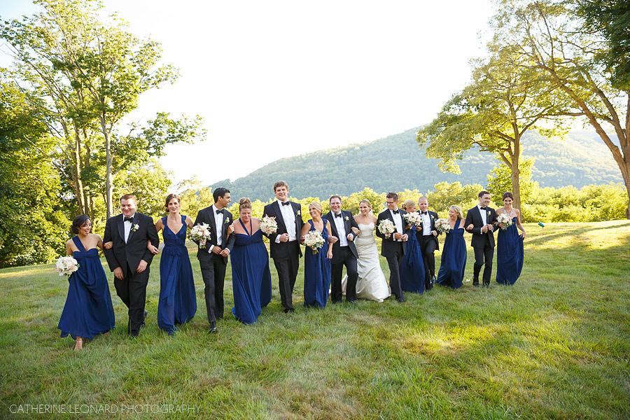 monterverde_oldstone_wedding_westchester0043.jpg