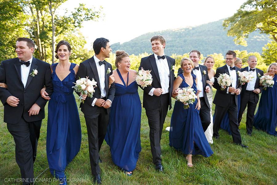 monterverde_oldstone_wedding_westchester0044.jpg