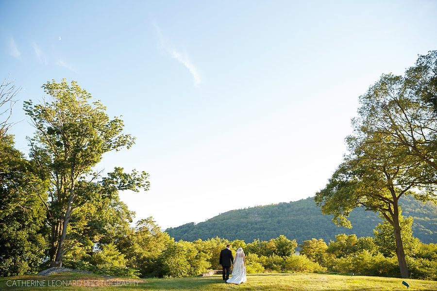 monterverde_oldstone_wedding_westchester0046.jpg