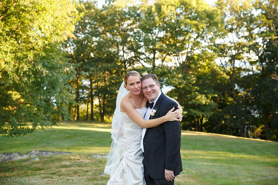 monterverde_oldstone_wedding_westchester0047.jpg