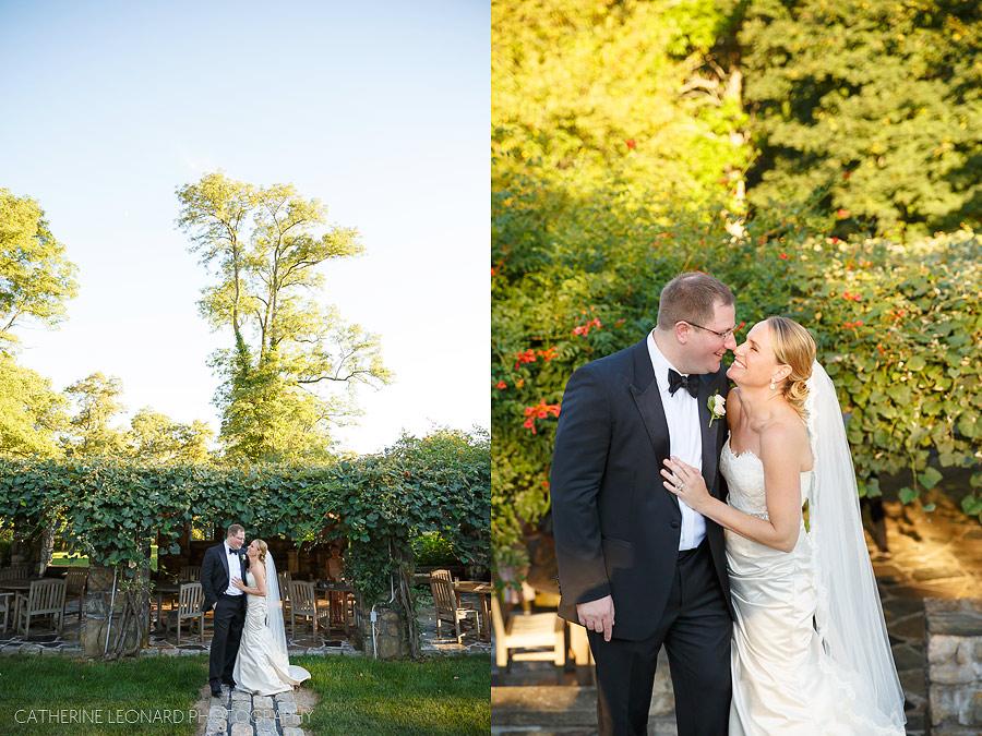 monterverde_oldstone_wedding_westchester0049.jpg