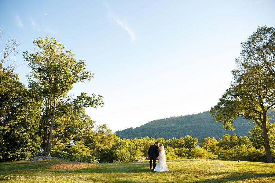 monterverde_oldstone_wedding_westchester0050.jpg