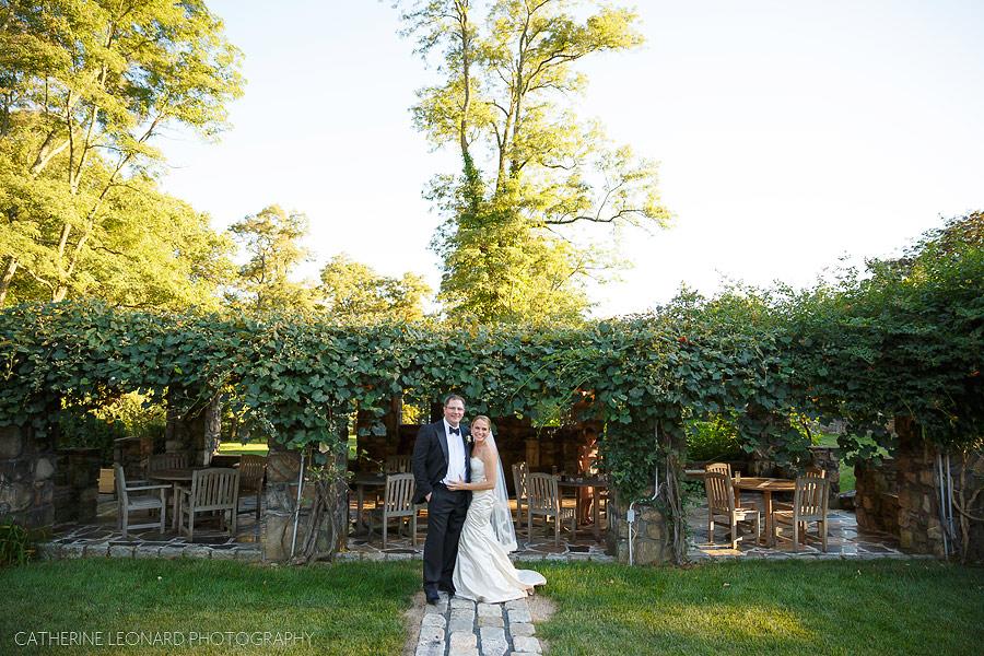 monterverde_oldstone_wedding_westchester0048.jpg