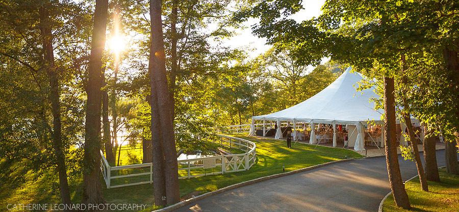 monterverde_oldstone_wedding_westchester0052.jpg