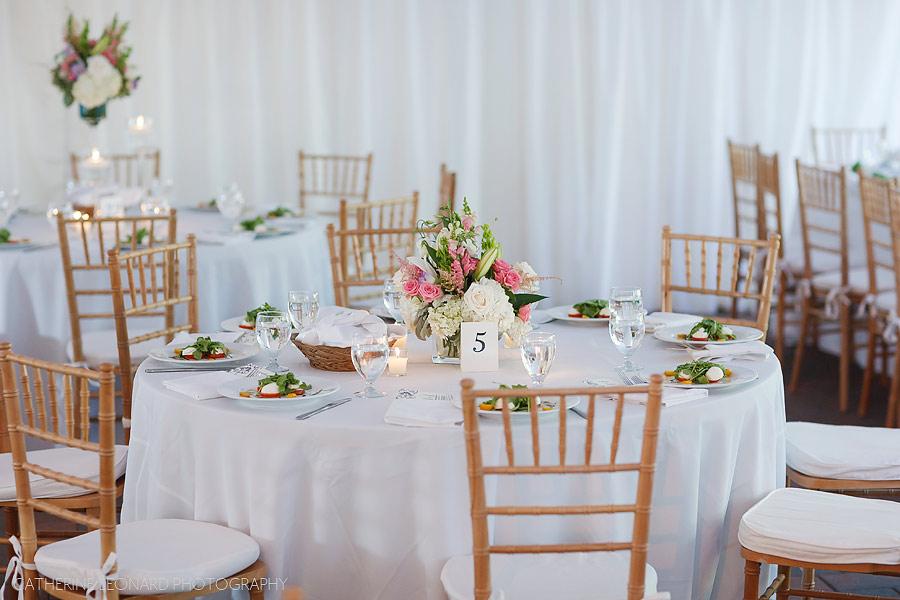 monterverde_oldstone_wedding_westchester0059.jpg