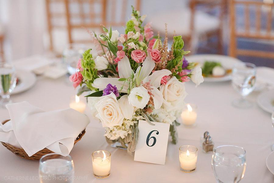 monterverde_oldstone_wedding_westchester0060.jpg