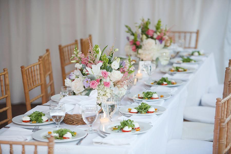 monterverde_oldstone_wedding_westchester0061.jpg