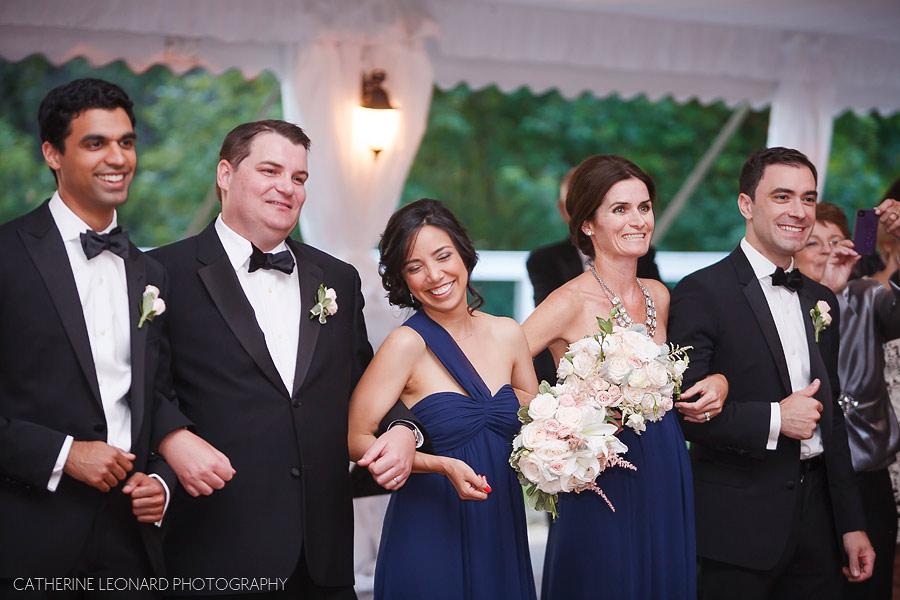monterverde_oldstone_wedding_westchester0062.jpg